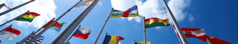 Sri Lanka's nation brand value rises in Brand Finance's global survey