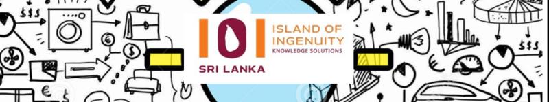 Island of Ingenuity