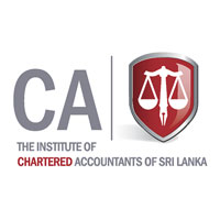 Institute of Chartered Accountants of Sri Lanka