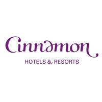Cinnamon Hotels & Resorts
