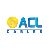 ACL Cables