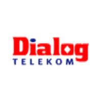 Dialog Telekom