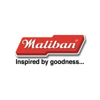 Maliban Biscuits