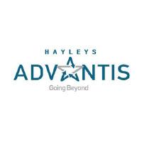 Hayleys Advantis