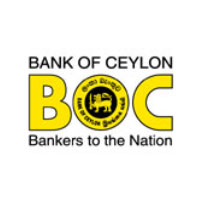 Bank of Ceylon (BOC)