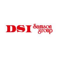 DSI Samson Group
