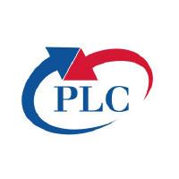 People's Leasing Company (PLC)
