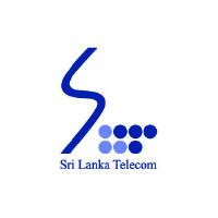 Sri Lanka Telecom (SLT)