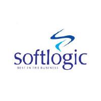 Softlogic