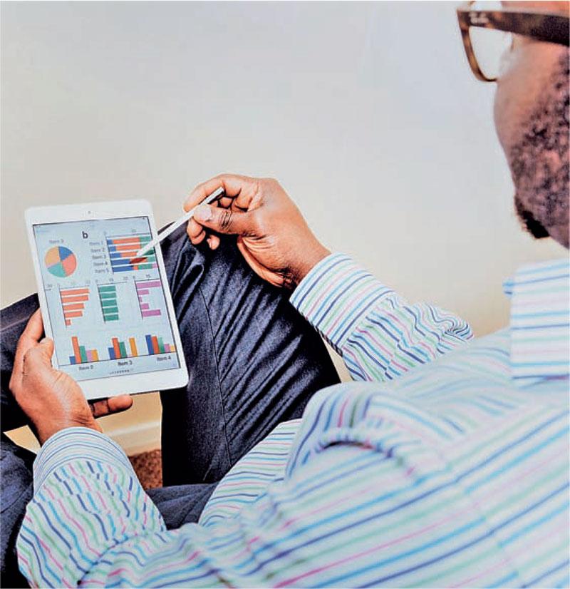 Institutionalising Brand Accountability