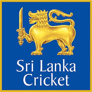 The meaning of Rs.1.6 billion brand value for Sri Lanka Cricket